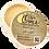 Thumbnail: Pomada de Pele e Cabelo de Melissa - 120g