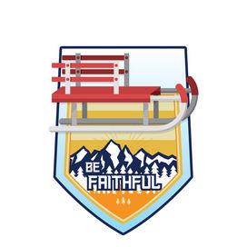 Icon 3 Be Faithful.jpg