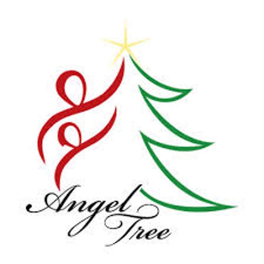 Angle Tree Activity