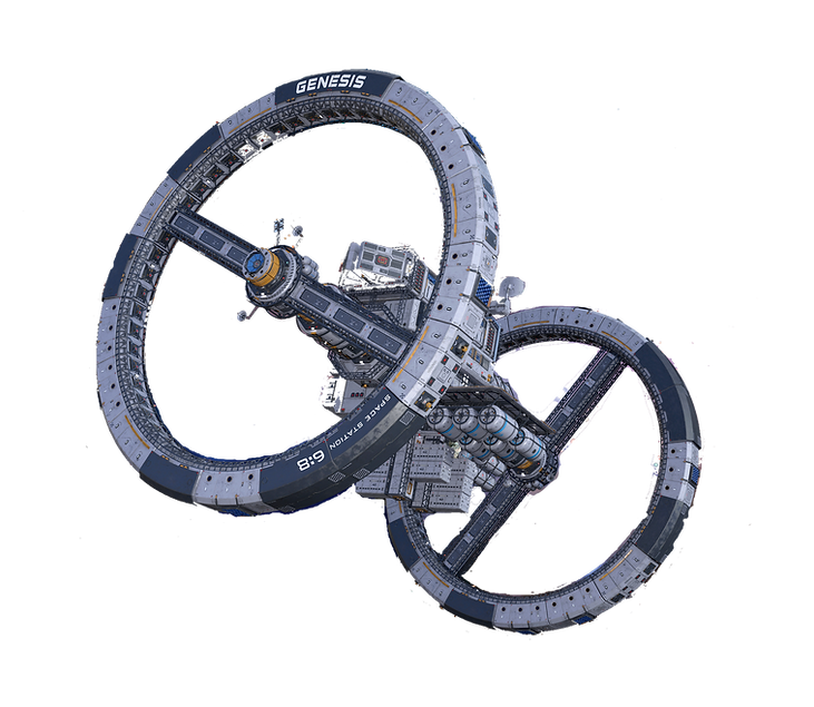 space station (clear).png