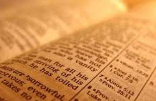bible study 3.jpg