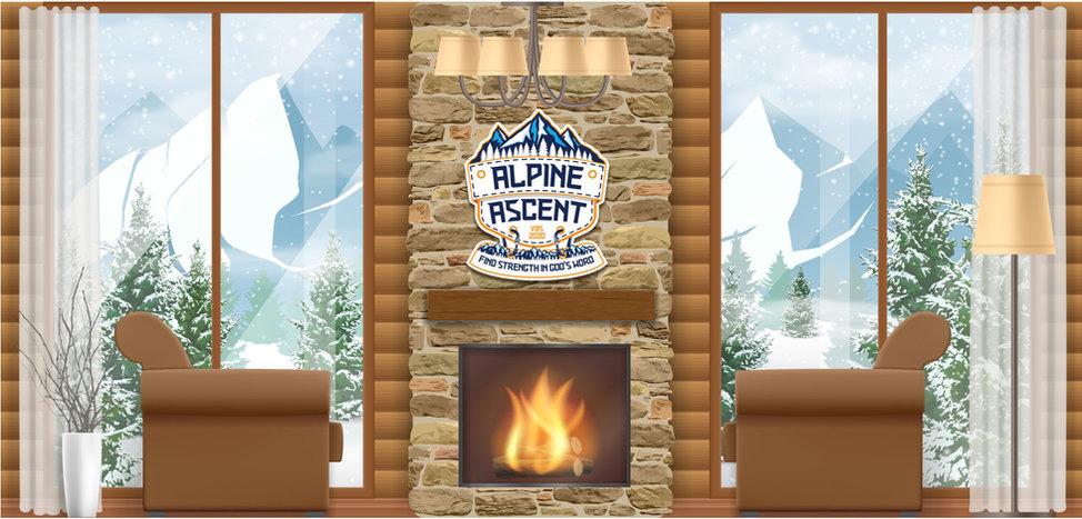 Alpine%20Ascent%20Lodge%20Interior_edite
