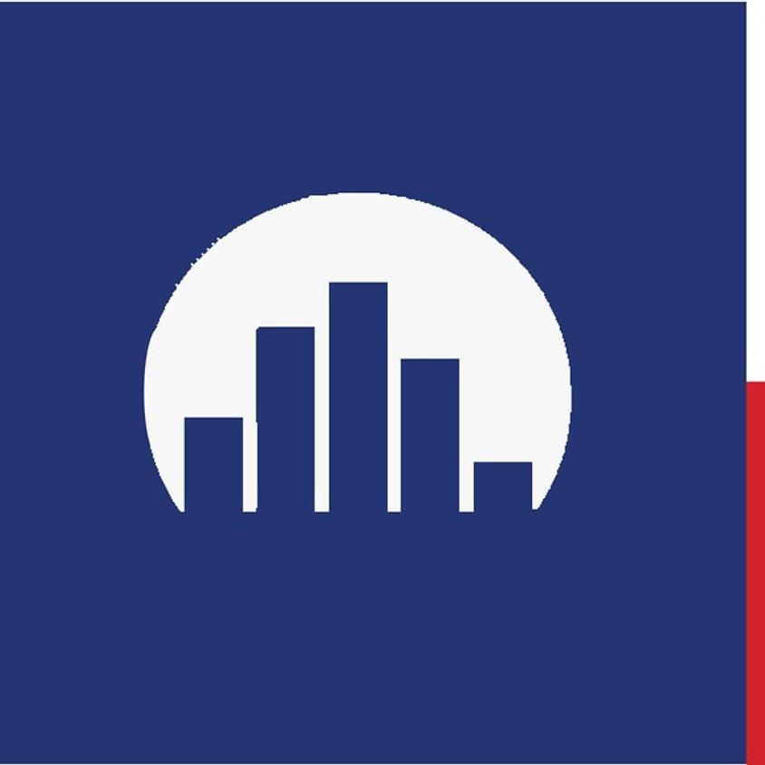 City Reach Plus - Arlington, TX