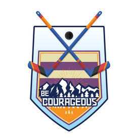 Icon 5 Be Courageous.jpg