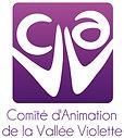 Logo CAVV18.jpg