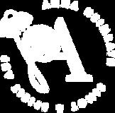 Anna Heimrath-Logo_weiss.png