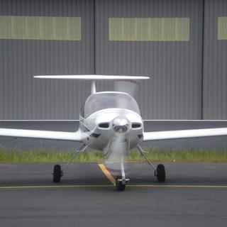Private Pilot Lessons.jpg