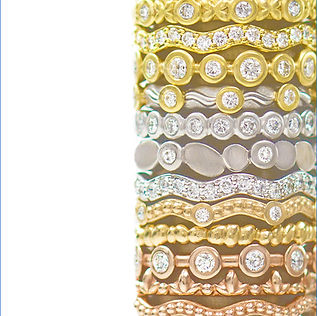 all colors ring stack 2.jpg