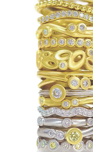 stack of dia rings.jpg
