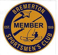 Bremerton rev.jpg
