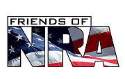 Friends_of_NRA_NEW_Logo_American_Flag.jp
