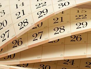 promo-calendar.jpg