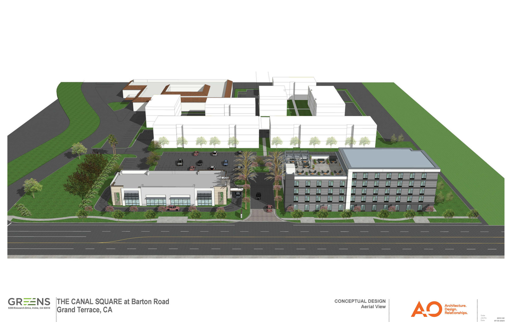 2020-07-30 Conceptual Design Package_Pag