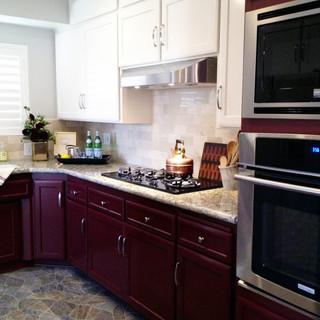 home-design (7).jpg