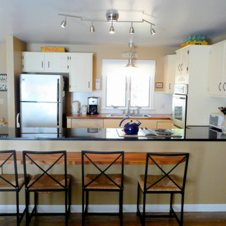 cove-view-cottage-kitchen-the-property-s
