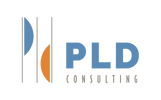 PLD_Consulting_Logo_HEX-03.png