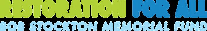RFA Logo-02.png