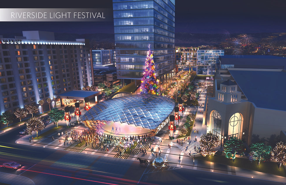 Lifestyle FINAL RENDERINGS hi res_Page_0