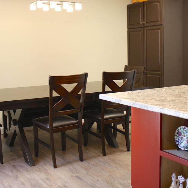 home-design (5).jpg