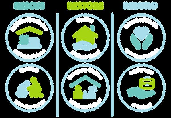 rescuerestorerebuildpng-03.png
