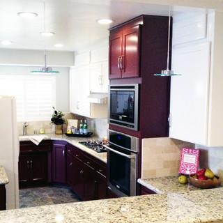 home-design (9).jpg