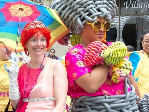 CRC@Pride.2.jpg