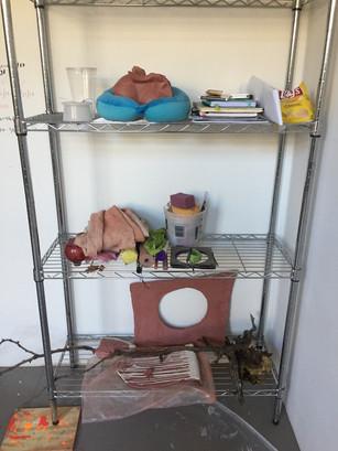 Studio.Shelf.jpg