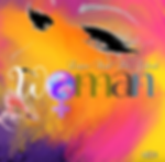LogoMaker_12072019_191829.png