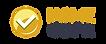 IASME Logo.png