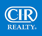 CIR-REALTY_Logo_colour_RGB_LRG.jpg