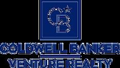 Logo_600813_Venture_Realty_VER_BLU_RGB_F