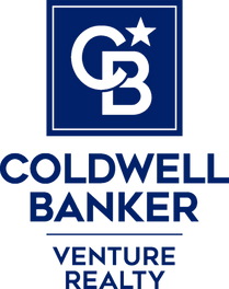 Logo_600813_Venture_Realty_VER_STK_BLU_R