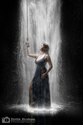 Ainsley Waterfall WM.jpg