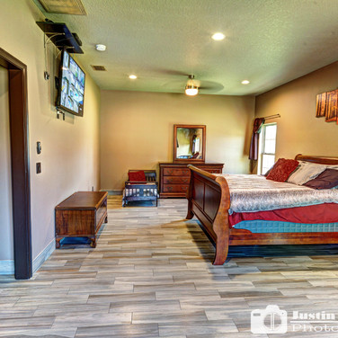 Real Estate Photography Citrus County, FL