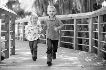 Children Photography Inverness, Fl