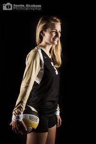 School Sports Portraits Inverness, FL