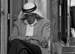 Cultural Awareness and Photography