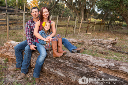 Family Photography Inverness, FL