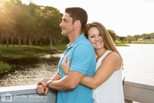 Couples Photos Inverness, FL