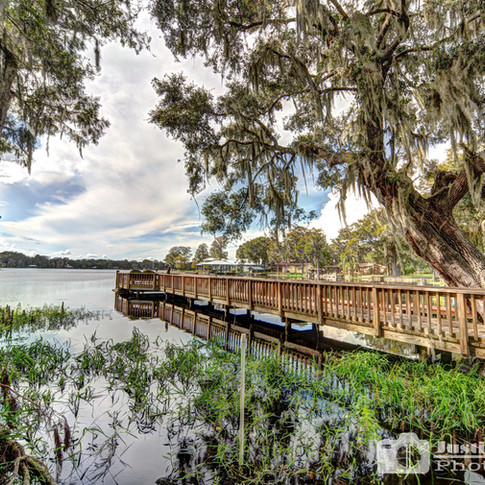 Real Estate Photography Citrus County Florida