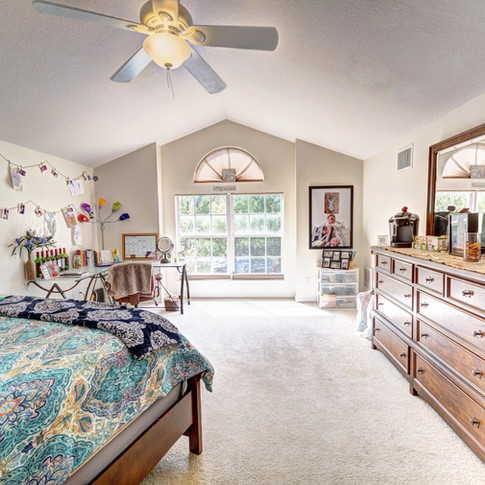 Real Estate Photography, Citrus County Florida