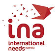 International-Needs-Australia.jpg
