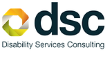 dsc+Logo.png