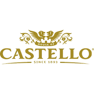 Castello Blue Logo
