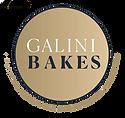 Galini Bakes Transparency.png