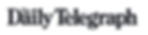 DAILY TELE LOGO.png