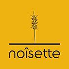 Noisette Logo