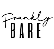Frankly Bare Logo