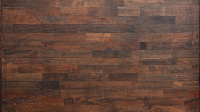 Parquet Dark wood food photography background