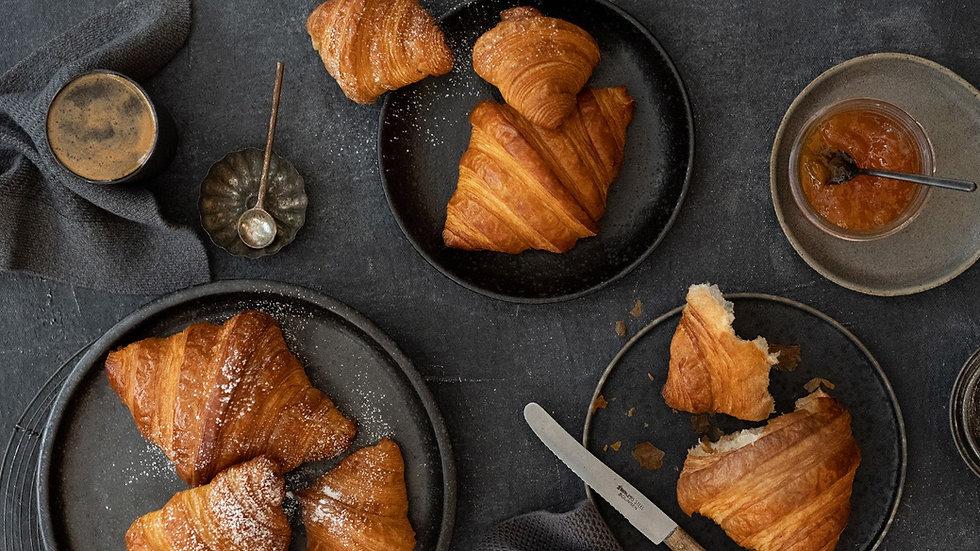 Croissant-web-banner-compressor.jpg